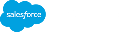 slide004_0002_2015sf_Partner_GoldConsultingPartner_logo_RGB_KO