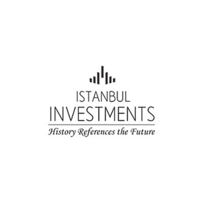 inspark_musteri_logo_istanbul_investments