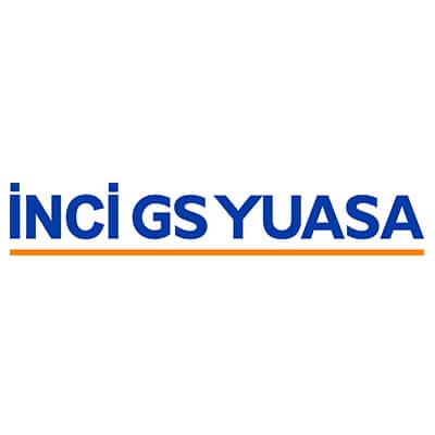 inspark_musteri_logo_incigsyuasa-400×400