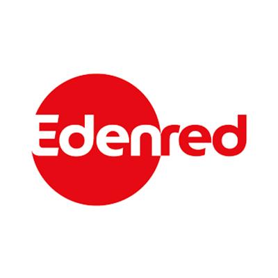inspark_musteri_logo_edenred