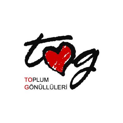 inspark_musteri_logo_tog_en