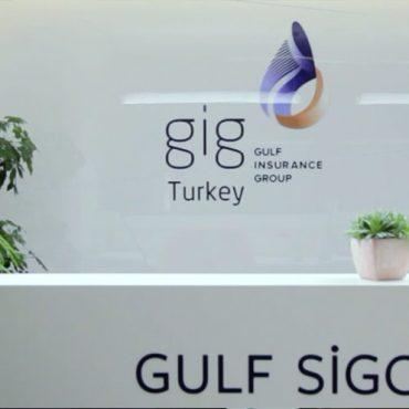 gulf-sigorta-salesforce-success-story
