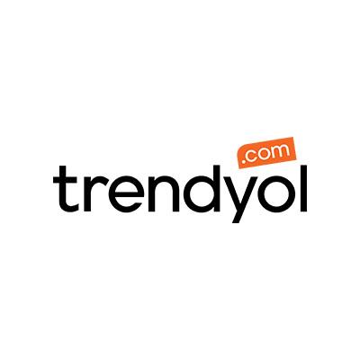 inspark_musteri_logo_trendyol