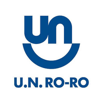UNRORO Success Story