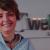 weber-salesforce-success-story-tulin-yilmaz-sel